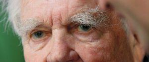 Nose & Eyebrow Hair